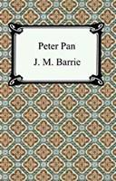PETER PAN PB