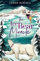 ICE BEAR MIRACLE