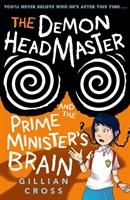 DEMON HEAD PRIME MINSTER'S BRAIN (2017)