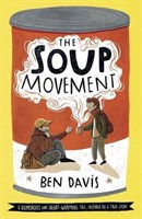 THE SOUP MOVEMENT
