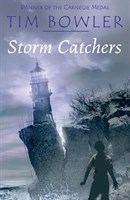 STORM CATCHERS PB