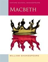 Macbeth (2009 Ed)
