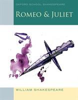 Romeo & Juliet (2009 Ed)