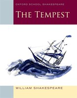 The Tempest (2010 Ed)