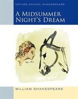 Midsummer Nights Dream (2009 Ed)