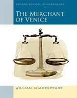 Merchant Of Venice (2010 Ed)