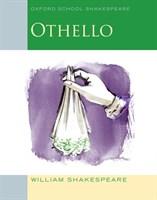 Othello (2009 Ed)