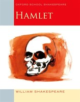 Hamlet (2009 Ed)