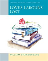 OSS:LOVES LABOURS LOST