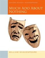 OSS:MUCH ADO ABOUT NOTHING (2010 ED)