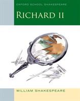Richard Ii (2011)