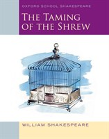 OSS:THE TAMING OF THE SHREW