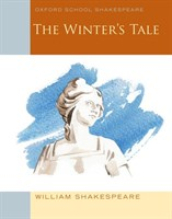 OSS:THE WINTER'S TALE