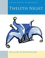 Twelfth Night (2010 Ed)