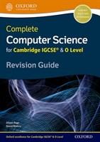 Cie Comp Igcse/o Lev Computing Rg