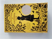 Evolution of Calpurnia Tate Paperback