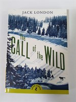 The Call of the Wild (A Puffin Book) Paperback
