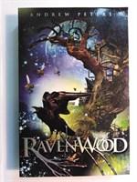 Ravenwood Paperback