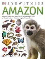 Eyewitness Amazon