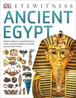 Eyewitness Ancient Egypt