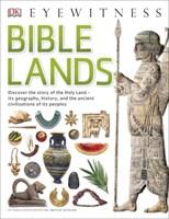 Eyewitness Bible Lands