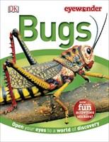 Eyewonder Bugs