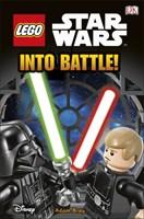 Lego® Star Wars™ Into Battle