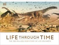 Life Through Time