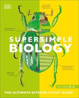 SuperSimple Biology