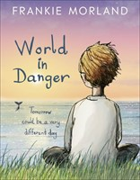 World in Danger