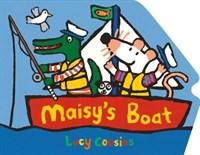 Maisys Boat