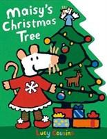 Maisys Christmas Tree