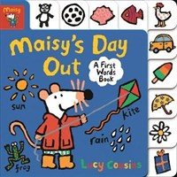 Maisys Day Out