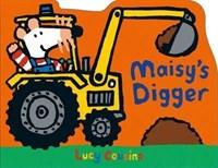 Maisys Digger