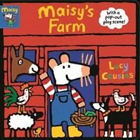 Maisys Farm