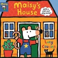 Maisys House