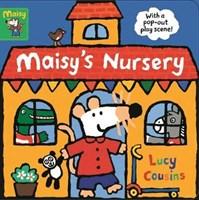 Maisys Nursery
