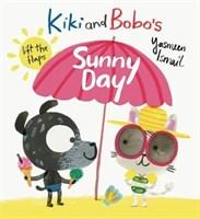Kiki and Bobos Sunny Day