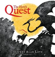 The Heros Quest