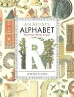 An Artists Alphabet