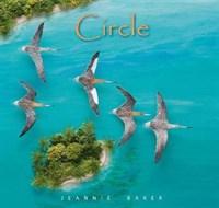 Circle • Big Book