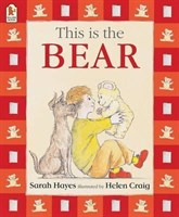 This Is the Bear • Big Book