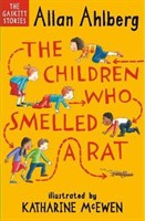 The Children Who Smelled a Rat