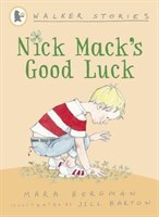 Nick Macks Good Luck
