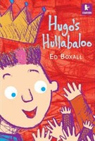 Hugos Hullabaloo