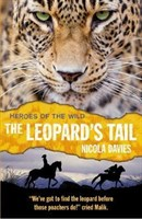 The Leopards Tail