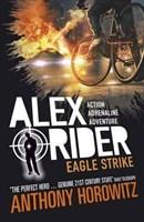 Eagle Strike • 15th Anniversary edition