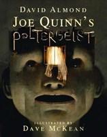 Joe Quinns Poltergeist