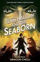 Fenn Halflin and the Seaborn