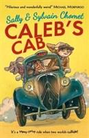 Calebs Cab